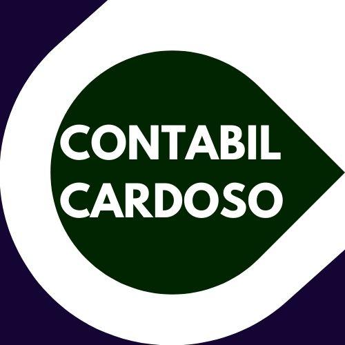 CONTÁBIL CARDOSO ASSESSORIA
